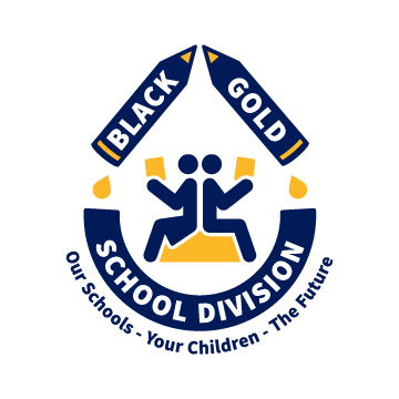 Black Gold School Division
