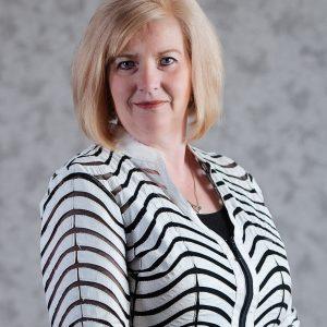 Esther Eckert
